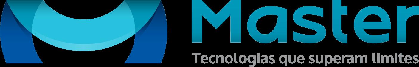 Logo Portal Master