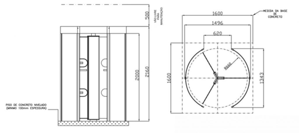 Medida Torniquete Vidro 1024x457