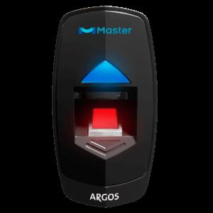 Controlador de Acesso Argos