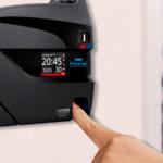 Qual O Melhor Relógio De Ponto Digital Para Pequenas Empresas?